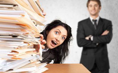 De positieve invloed van bedrijfsuitjes op de werksfeer