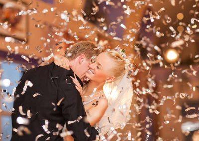 wittepaard_feestavond_bruiloft