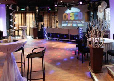 wittepaard_themafeest_disco