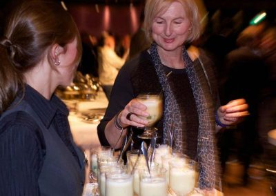 wittepaard_themafeest_drankjes