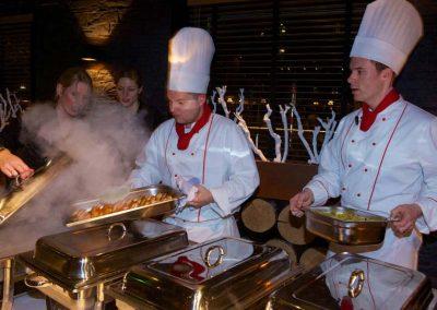 wittepaard_zakelijk_buffet